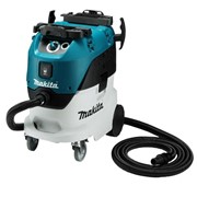 Wet/Dry Vacuum Cleaner | VC4210L