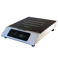 Induction Cooktop  – 1 Zone