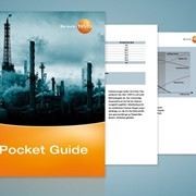 Industrial Flue Gas Analysis