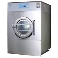 Front Loader Washer - W5600X