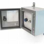 Hansford Sensors | Multi - Sensor Switch Box Enclosure | HS-SE Series