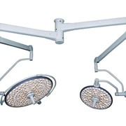 LED Surgical Light | AeonMed Purelite OL9500 Series