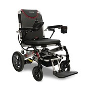 Jazzy® Power Chair | Jazzy® Passport