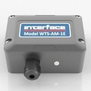 Interface Wireless Strain Bridge Transmitter Module | WTS-AM-1E