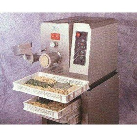 Pasta Extruder (with cabinet dryer) P35A