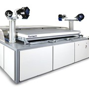 Formech Vacuum Forming Machine | 2440 Large Format Series