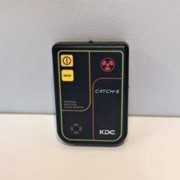 Radiation Alarm Monitor | Catch II