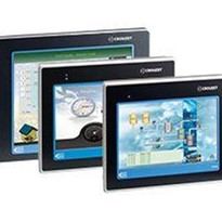 "HMI Touch CTP110-E 10"" Performance Screen Only"