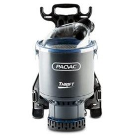 Thrift 650 Backpack Vacuum Cleaner