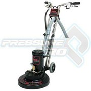 Carpet Cleaning Machine | 360XL