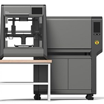 3D Printer | Desktop Metal Studio