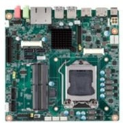 Mini-ITX Motherboard | AIMB-285