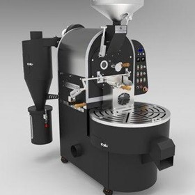 22KG Coffee Roasters | Phantom Series