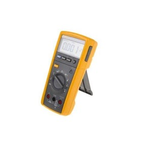 Digital Multimeter TRMS Wireless Display