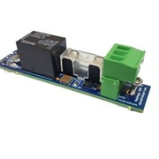 RLM1- HE800 -Power Relay Modules