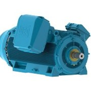 Industrial Motor | Electric Motor & Gearbox