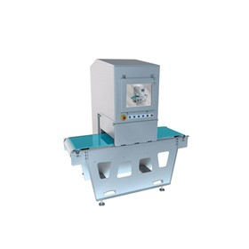 Waterjet Portioning Systems