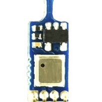 Digital OEM Multi-Sensor Module