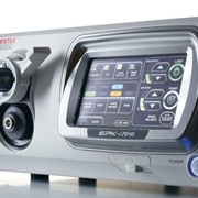 Pentax Medical Video Processor | i7010