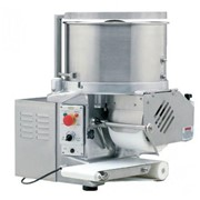 Automatic Patty Maker F2000