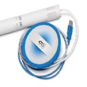 ORBIT Portable Spirometer