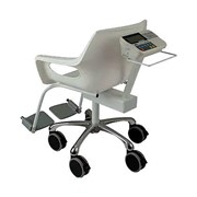 Hospital Chair Weighing Scale | HVL-CS