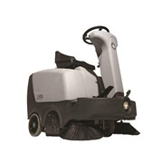 Ride On Floor Sweeper | SR1000S