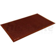 0365 Anti Fatigue Mat - Grease Resistant - 900mm x 1500mm