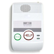 Medical Alarms | SmartLink Medi Guardian MKII 4G