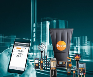 Facility Management | Be sure. Testo