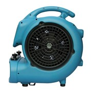 Multipurpose Air Mover/Dryer I X-800C
