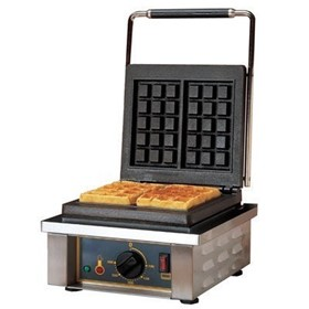 Commerical Waffle Machine | GES 10