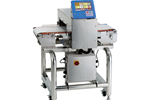 Food Processing | Metal Detectors