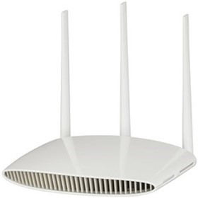Wireless AC750 Dual Band Router | BR-6208AC Series