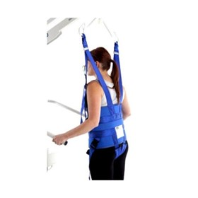 Patient Lifting Sling | Jumbuck