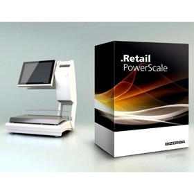 Retail Software Systems | RetailPowerScale