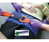 Sam Pelvic Sling Splint Traction Immobiliser