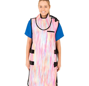 Radiation Protection Smock Apron