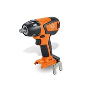 Cordless Impact Wrench/Driver Set | ASCD 18-300 W2