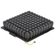 Pressure Relief Cushion | Quadtro