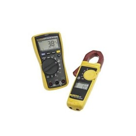 117/323 Multimeter Combo Kit | Test & Measurement