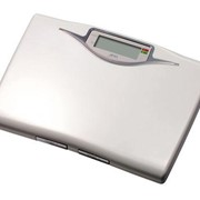 Compact Scale | UC-322