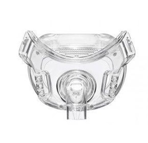 Face & Surgical Masks Philips Amara View