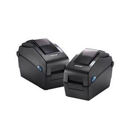 Desktop Label Printers | DX220 Thermal Direct + LAN