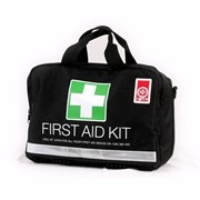 Large Leisure First Aid Kit