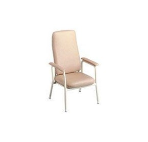 Bariatric Maxi Deluxe HiLite Chair