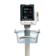 VS900 Patient Monitor- Ideal for Sedation patients