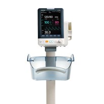 VS900 - Ideal for Sedation patients