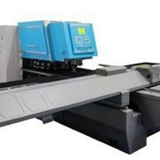 Haco | Punching Machine | Q5 CNC