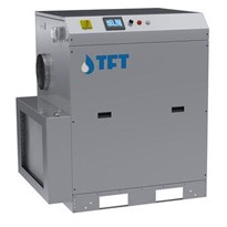 Dehumidifiers I Air Dry 1,000 - 3,100 m3/hr Series